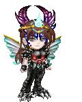 TeaTwinkleTa's avatar