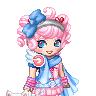 Ceol's avatar