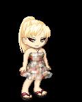 Uthenera's avatar