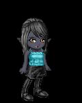 libra_flame's avatar