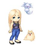 UncreatedUser's avatar