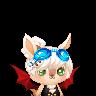 Vigilante Masque's avatar