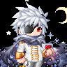 Kiotona's avatar