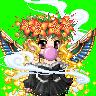 Aya_Chick_1296's avatar