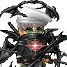 oRulim's avatar