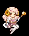 Nocterror's avatar