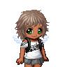 Cher_Chaos's avatar