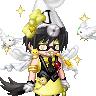 fpslover's avatar