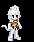 SUPREMEMASTER1's avatar