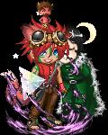 SuperKikkii's avatar