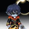 Olorinr's avatar