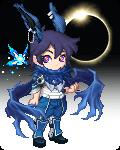 Demma's avatar