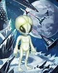 youthinkthisisagame's avatar