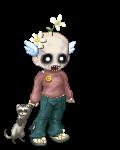 Scarletgurl's avatar