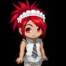 Bigtits34DD's avatar