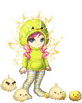 Dance Commanders's avatar