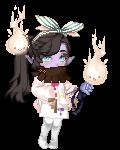 chilicharlie's avatar