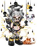 Megumi_12's avatar