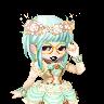 x Rubber Ducky's avatar