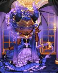 The Eternal Nytefox's avatar