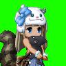 trabamissy's avatar