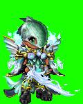 Anteius's avatar