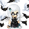 Rika-Desuuuu's avatar