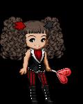 Namarali's avatar