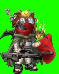 Ryushikaze's avatar