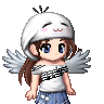 Stary_cat2's avatar