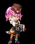 Trixsy's avatar