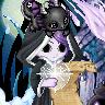 SilverAnaya's avatar