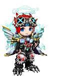 yhaxelle's avatar