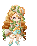 Psychopompic Rabbits's avatar