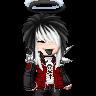 Schrodingers_Schrodinger's avatar
