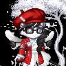 `.Broken.Halo's avatar