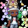 [ Peobody ]'s avatar