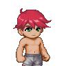 RazzleLee's avatar