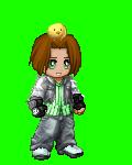 fujmaster's avatar