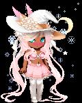 Cuddlemesilly44's avatar