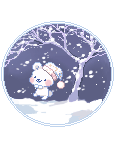 The Sleeper Must Awaken's avatar
