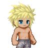 Sasukes_Dobe's avatar