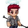 Tai Kimoji's avatar