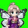 Lady Orenda's avatar