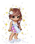 x-iiRawrr_Chuu's avatar