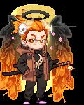 JackyWaky IV's avatar