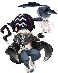 HackerBilly02's avatar