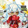 Q azian Q's avatar