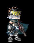 Silent Hero12's avatar