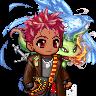 Byto's avatar
